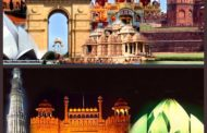 6 FUN FACTS ABOUT DELHI YOU PROBABLY DIDN'T KNOW