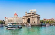 AWESOME THINGS THAT MAKE MUMBAI THE BEST PLACE TO LIVE!