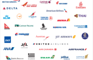 MOST COMPETITIVE AIRLINES