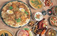 8 MUST-TRY DISHES IN HYDERABAD!