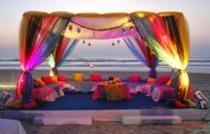 EXOTIC WEDDING DESTINATIONS IN INDIA!