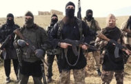 POST LONDON AND MANCHESTER ATTACKS, JIHADIS URGED BY ISIS TO TARGET USA, EUROPE AND AUSTRALIA