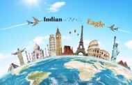 INDIAN EAGLE: YOUR TRIP PLANNER