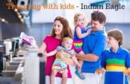 FAMILY VACATIONS: WHY TRAVELING IS BENEFICIAL TO KIDS!