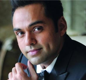 "ABHAY DEOL AWARDED ""VALERIAN OF RACISM"" OWING TO HIS FIGHT AGAINST FAIRNESS CREAMS"