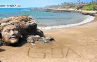 TRAVEL TO GOA - THE 'PARTY CAPITAL OF INDIA!