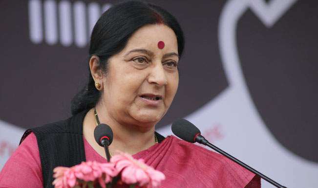 GOVERNMENT TO KEEP LOOKING FOR THE MISSING 39 INDIANS ABDUCTED IN IRAQ