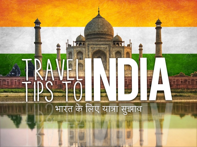 TIPS FOR SOLO TRAVELERS BACKPACKING ACROSS INDIA