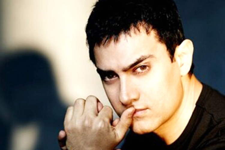 AAMIR KHAN ON HUMANITY