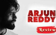 ARJUN REDDY: THE CHARACTER WHO IMPRINTED HIMSELF IN OUR HEARTS