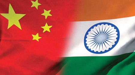 AMID DOKLAM DISPUTE, CHINA WARNS INDIA OF WORSENING TIES