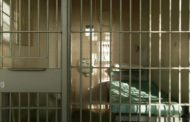THE 'FEEL THE JAIL' PROGRAMME IN TOURISM