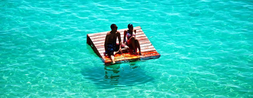 Haiti Tourism Places