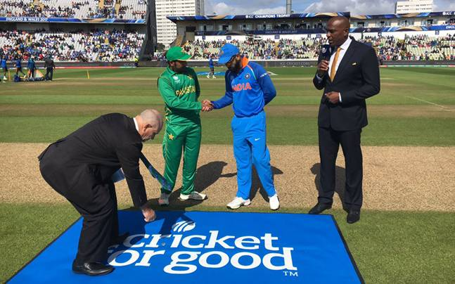 FORMER PAKISTAN CRICKETER JAVED MIANDAD URGES PAKISTAN TO BOYCOTT INDIA AT ICC EVENTS