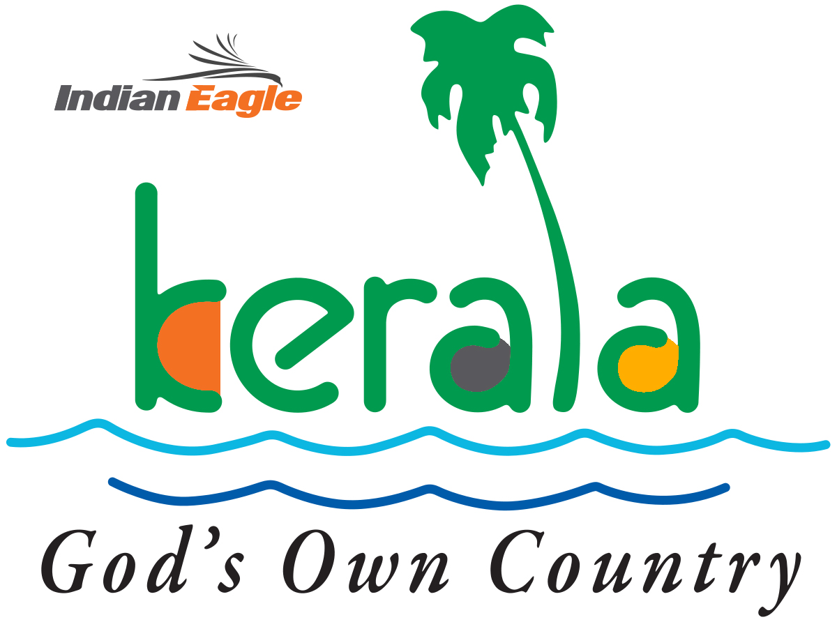 "TOP 5 REASONS WHY KERALA IS ""GOD'S OWN COUNTRY"" INDEED!"