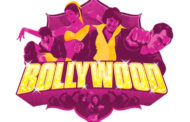 TWO MOST INTENSELY MATURED MOVIES OF BOLLYWOOD