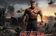 VIVEKAM: THE SLICK ACTION FLICK