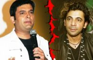 KAPIL SHARMA WISHES SUNIL GROVER ON HIS BIRTHDAY, SENDS TWITTERATI INTO DIZZY SPECULATIONS OF A POSSIBLE PATCH-UP