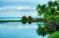 THE OFFBEAT KERALA