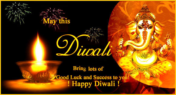 REVISING THE PRE-DIWALI TIPS FOR SAFETY