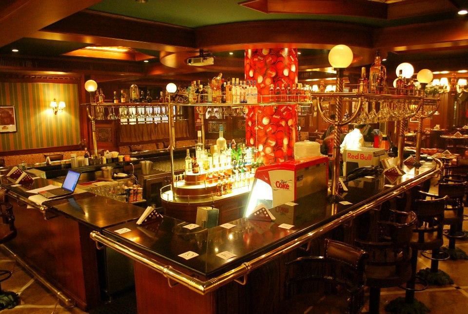 Pocket friendly places in Hyderabad