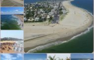 7 BEST BEACHES IN NEW JERSEY