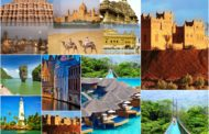 7 BEST PLACES TO TRAVEL IN JANUARY TO!