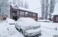 AWESOME WAYS TO EXPERIENCE WINTER IN KASHMIR