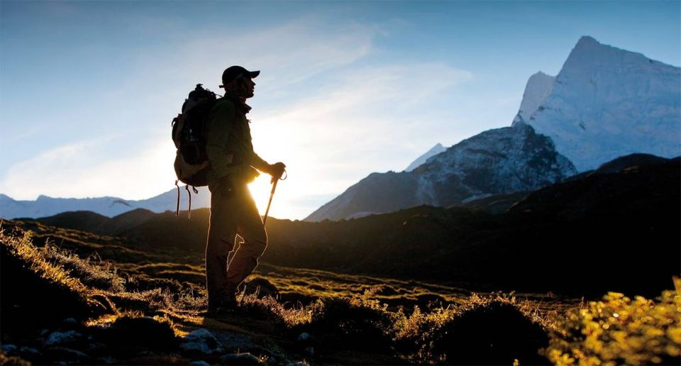 7 BEST TREKKING TOURS IN INDIA