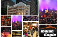 BEST MUSIC VENUES IN CHICAGO