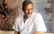 NANA PATEKAR: THE MAN OF SIMPLICITY