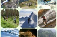 PRIME ADVENTURE DESTINATIONS IN INDIA!