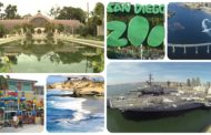 TOP 6 THINGS TO DO IN SAN DIEGO
