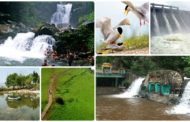 7 BEST PLACES TO VISIT IN CHIKMAGALUR