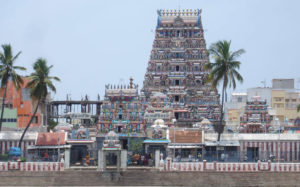 Chennai TO VISIT IN SOUTH INDIA IN DECEMBER