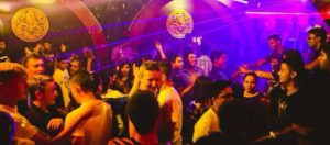 Experience Colombo's Nightlife