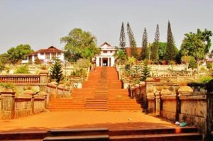 the largest heritage museum in Kerala