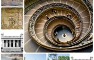 ICONIC PALACES AND MUSEUMS IN ROME