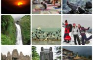 MOST INCREDIBLE PLACES TO VISIT IN MCLEODGANJ