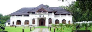 most popular ones to visit in Kerala