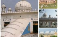 SPECTACULAR PLACES TO VISIT IN MOHALI
