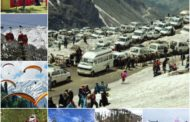 MIND BLOWING THINGS TO DO IN SOLANG VALLEY!