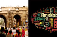 TIME TO VISIT THE HISTORIC MARVEL OF TEEN DARWAJA IN AHMEDABAD