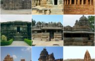 VISIT THESE ANCIENT HISTORICAL TEMPLES IN KARNATAKA WHEN YOU VISIT INDIA THIS TIME!