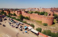 The Most Stunning Tourist Attractions in Bikaner