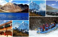 GUIDE TO 5 MOST AMAZING THINGS TO DO IN LADAKH