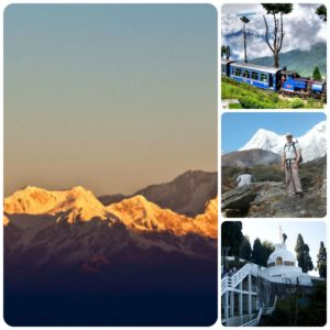 Top Things to do and Best Places to visit in Darjeeling