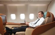 Benefits of Booking Business Class Flight Tickets