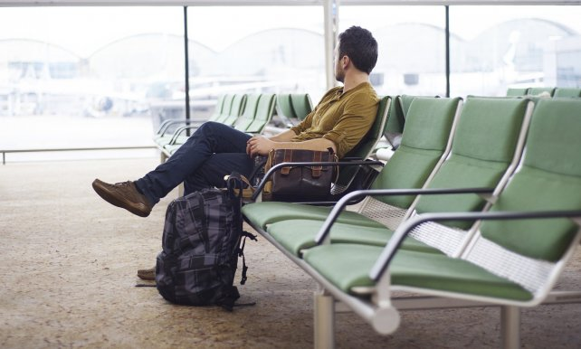 You Might Want To Know About These Essential Tips for Airports