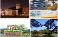 LOOKING FOR KID-FRIENDLY PLACES IN BENGALURU? HERE'S THE LIST!